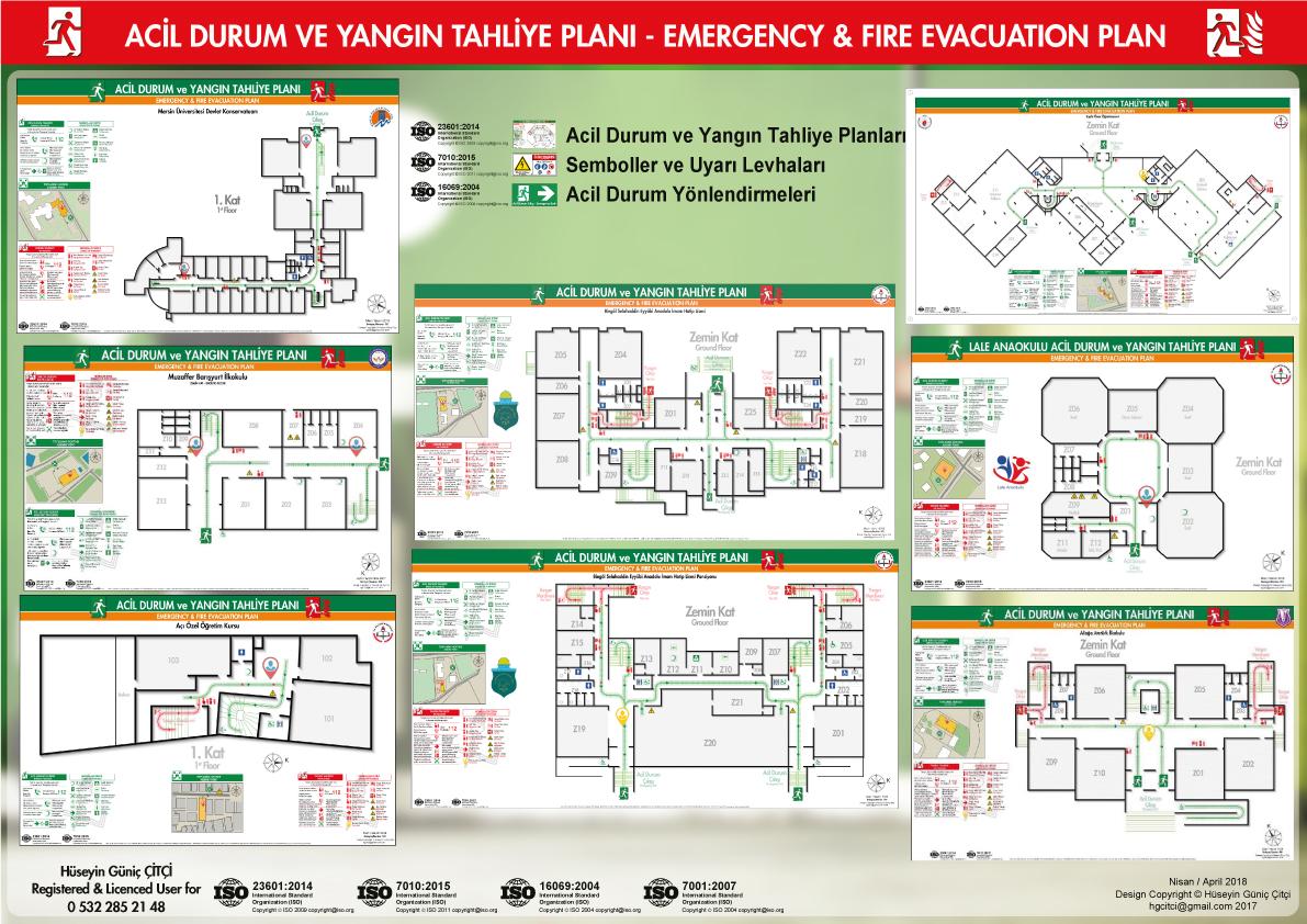 ISO-23601-Acil-Durum-ve-Yangın-Tahliye-Planları-ISO-7010-Uyarı-Levhaları-ISO-16069-Acil-Durum-Yönlendirmeleri-003