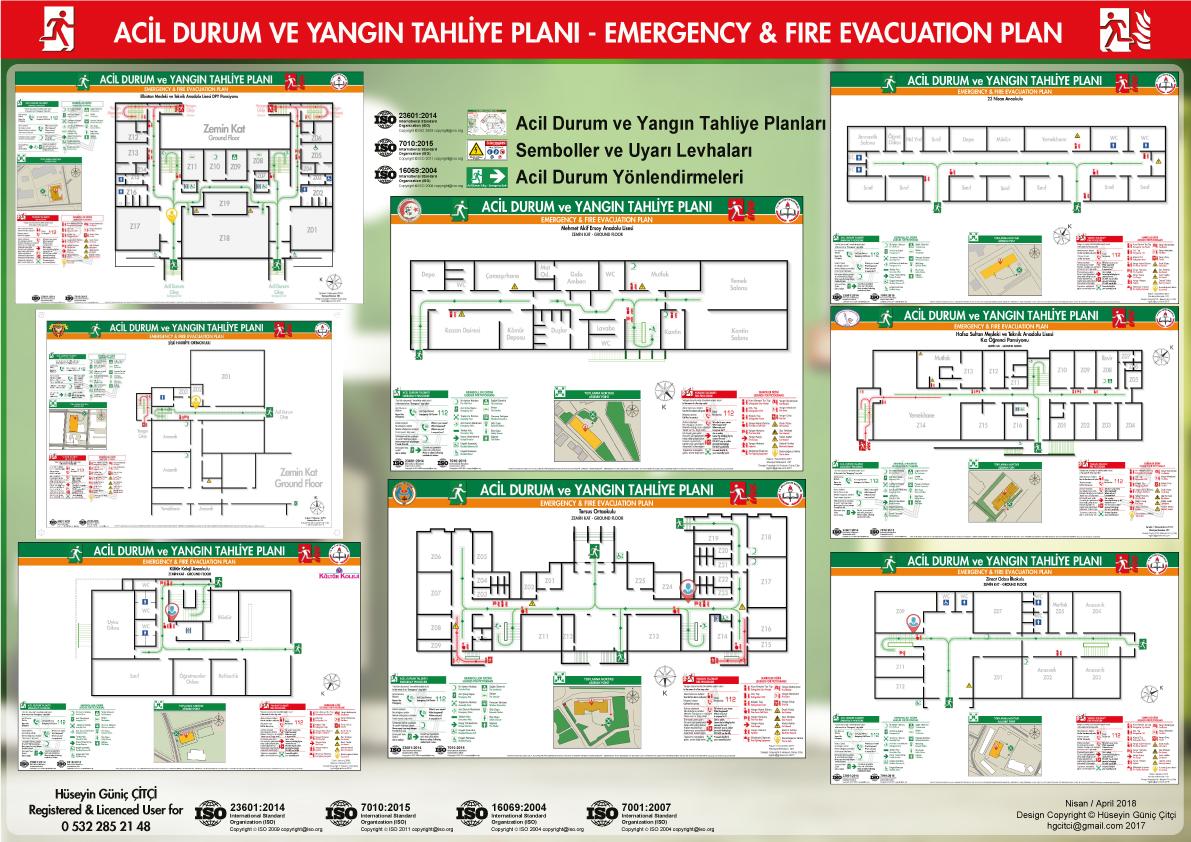 ISO-23601-Acil-Durum-ve-Yangın-Tahliye-Planları-ISO-7010-Uyarı-Levhaları-ISO-16069-Acil-Durum-Yönlendirmeleri-004