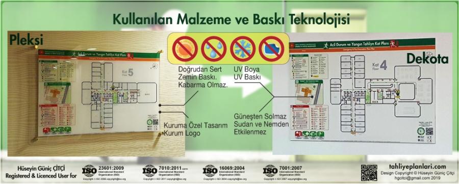 web banner 002 malzeme.jpg